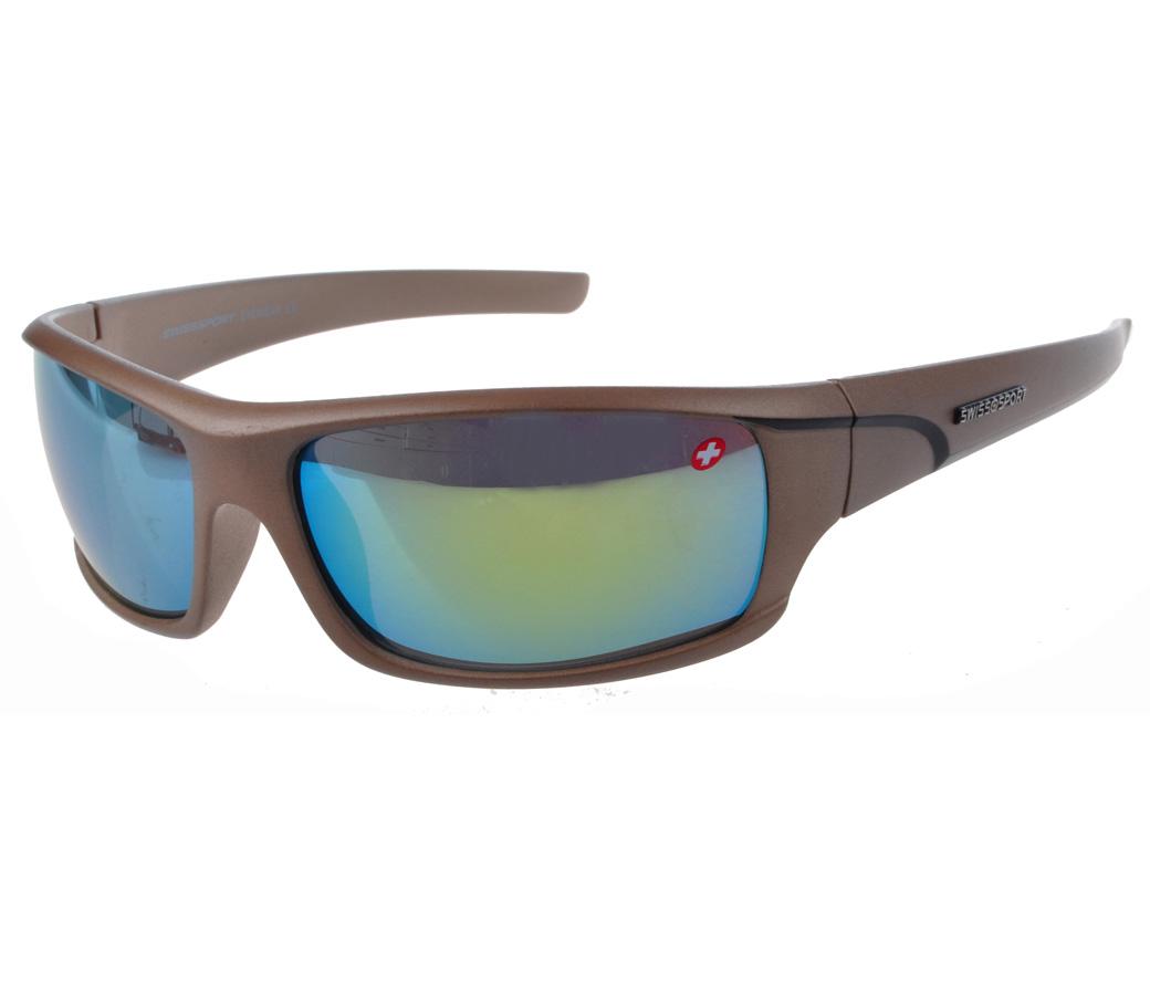 Bulk Buy Sunglasses SW247 [Bulk Buy SW247] - AU$2.50 ...