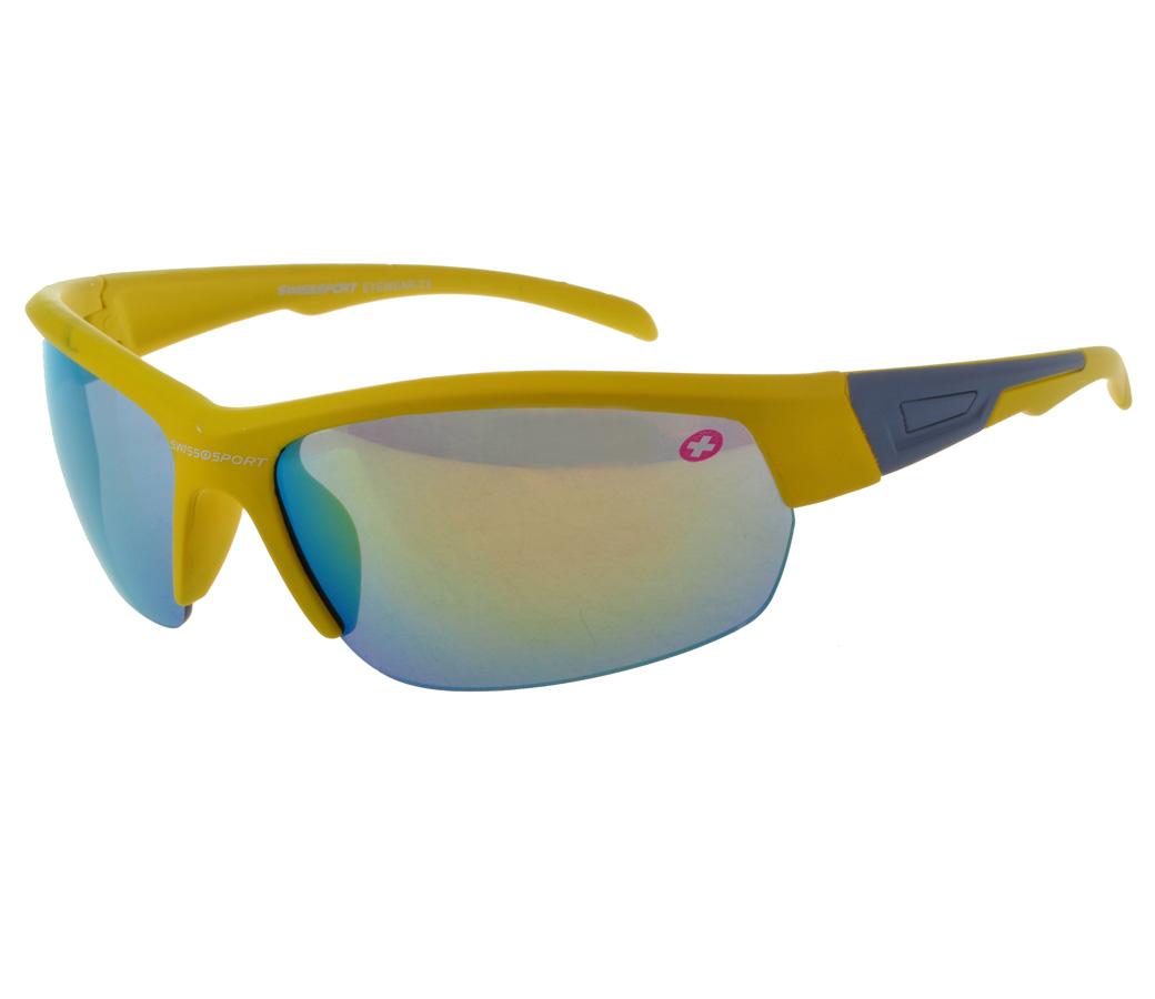 Bulk Buy Sunglasses SW264 [Bulk Buy SW264] - AU$2.50 ...