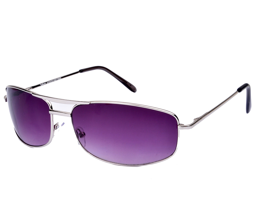 Xsports Metal Sunglasses XSM328-1