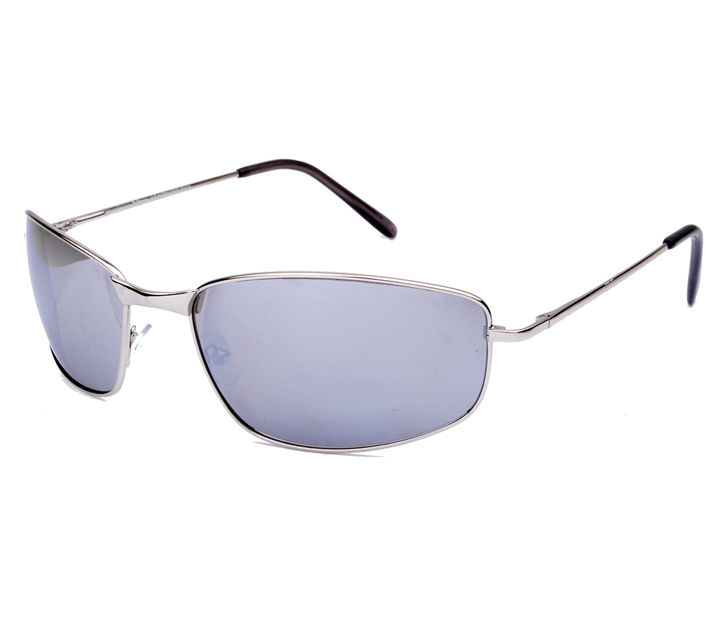 Xsports Metal Sunglasses XSM329-2