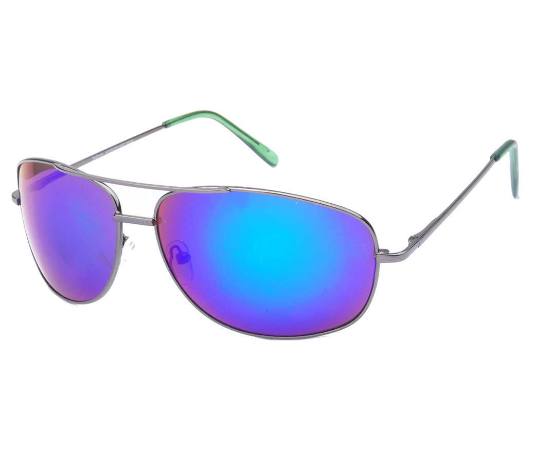 Xsports Metal Sunglasses XSM335