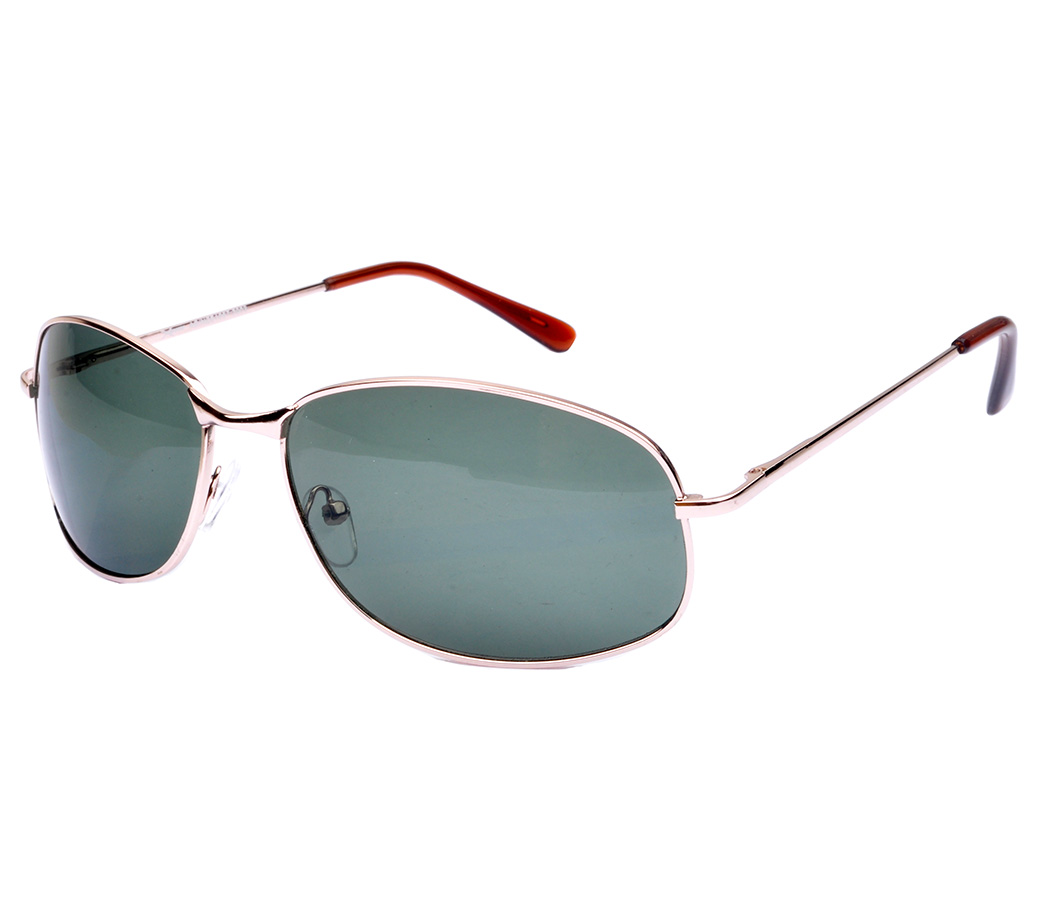 Xsports Metal Sunglasses XSM338-1